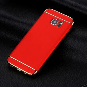 قاب گوشی Galaxy S7 | قاب سه تیکه ipaky case