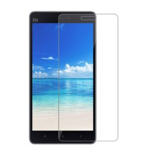 محافظ صفحه نمایش شیشه ای Remax glass | xiaomi mi 4c