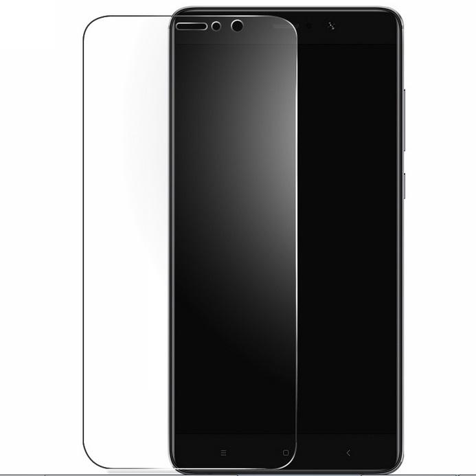 محافظ صفحه نمایش شیشه ای Remax glass   xiaomi mi 5s plus