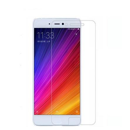 محافظ صفحه نمایش شیشه ای Remax glass | xiaomi mi 5s