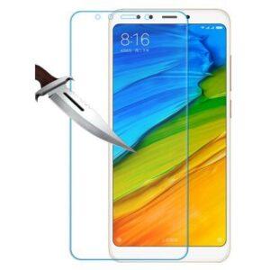 محافظ صفحه نمایش شیشه ای Remax glass | xiaomi redmi 5