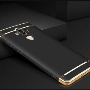 قاب گوشی Huawei Mate 10 Pro | قاب سه تیکه ipaky case