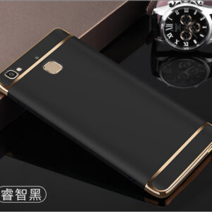 قاب سه تیکه Huawei GR3 | قاب سه تیکه ipaky case