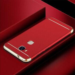 قاب سه تیکه Huawei GR5 | قاب سه تیکه ipaky case