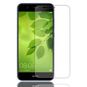 محافظ صفحه نمایش شیشه ای Remax glass | Huawei Nova 2 Plus