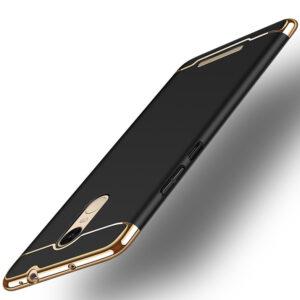 قاب سه تیکه گوشی Xiaomi Redmi Note 3 | قاب سه تیکه ipaky case