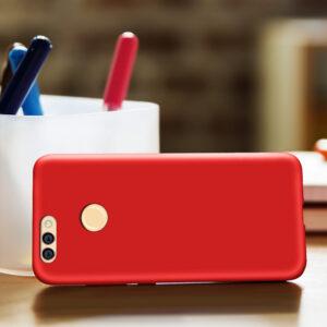 قاب ژله ای گوشی هوواوی x-level case | Nova 2 Plus