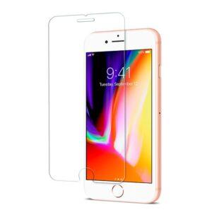 محافظ صفحه نمایش شیشه ای گوشی Remax glass | iphone 8