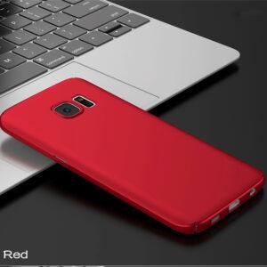 قاب ژله ای نرم گوشی Msvii back cover | Galaxy S7