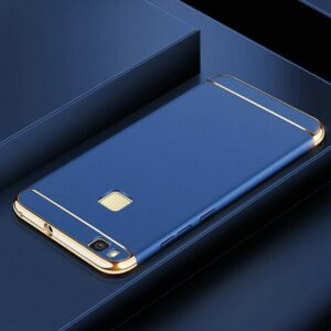 قاب سه تیکه گوشی ipaky luxury case 3in1 | P10 lite