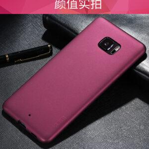 قاب ژله ای گوشی اچ تی سی x-level TPU case | U Ultra