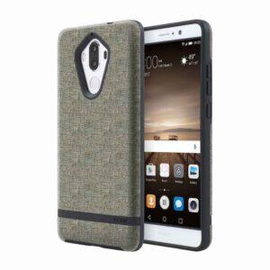 قاب طرح کتان گوشی هواوی Toraise cotton case | Huawei Mate 9