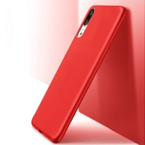 قاب ژله ای گوشی هواوی x-level case | P20 Pro