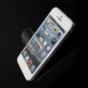 محافظ صفحه نمایش نانو تمام صفحه CAFELE Nano Screen Protector | iphone se