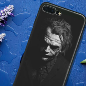 قاب گوشی طرح جوکر برای همه گوشی ها VODEX joker back cover