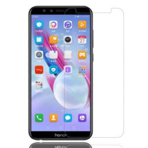 محافظ صفحه نمایش شیشه ای آنر Remax tempered glass   Honor 9 lite
