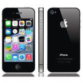 لوازم جانبی گوشی اپل iphone 4S