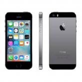 لوازم جانبی گوشی اپل iphone 5S