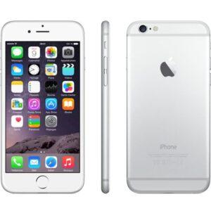 لوازم جانبی گوشی اپل iphone 6