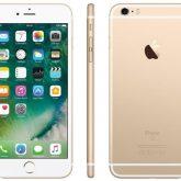 لوازم جانبی گوشی اپل iphone 6 Plus