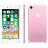 لوازم جانبی گوشی اپل iphone 7