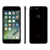 لوازم جانبی گوشی اپل iphone 7 Plus