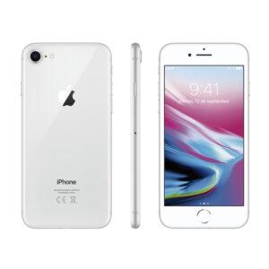 لوازم جانبی گوشی اپل iphone 8