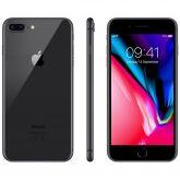 لوازم جانبی گوشی اپل iphone 8 Plus