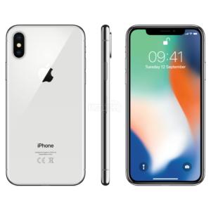لوازم جانبی گوشی اپل iphone X