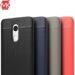 قاب محکم طرح چرم شیائومی AutoFocus leather case | Redmi Note 4x