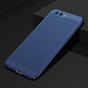 قاب ژله ای توری هواوی Makavo Air Hollow case | Huawei P10