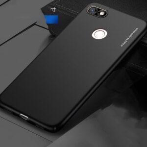قاب ژله ای گوشی ایکس-لول هواوی x-level case | Y5 Prime 2018