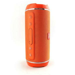 اسپیکر بلوتوث قابل حمل جی بی ال JBL Portable Bluetooth Speaker | TG 116