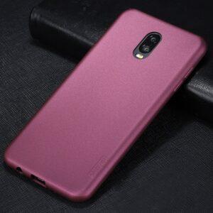 قاب ژله ای گوشی ایکس-لول سامسونگ x-level case Galaxy C8 | J7 Plus