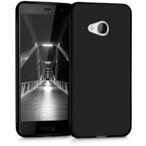 قاب گوشی ژله ای اچ تی سی Msvii TPU back Cover | HTC U Play