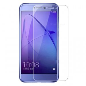 محافظ صفحه نمایش آنر Remax 9H tempered Screen Glass | Honor 8 lite