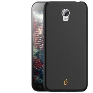 قاب گوشی ژله ای لنوو Msvii TPU back Cover | Lenovo Zuk Z1