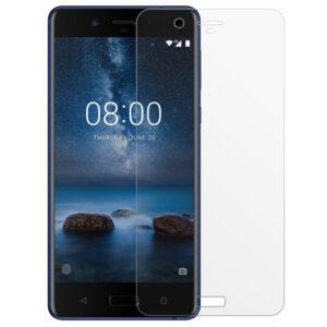 محافظ صفحه نمایش گوشی Remax Screen protector Glass | Nokia 8