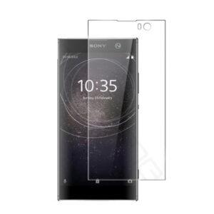 محافظ صفحه نمایش سونی Remax Screen Glass | SONY XA2