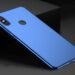 قاب محافظ ژله ای انعطاف پذیر Msvii TPU back Case Xiaomi Mi 6x | Mi A2