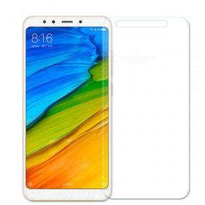 محافظ صفحه نمایش گوشی Remax Screen Glass Xiaomi Mi 6x | Mi A2