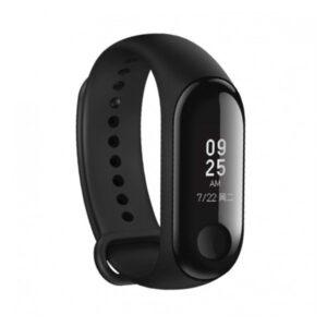 دستبند هوشمند سلامتی شیائومی مدل Xiaomi Mi Band 3