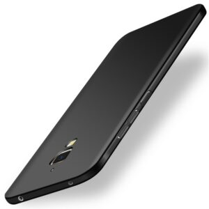 قاب ژله ای شیائومی Msvii TPU Back Case | Xiaomi mi 4