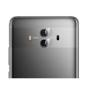 محافظ لنز دوربین هواوی Baseus 9H Camera Lens Glass | Huawei Mate 10