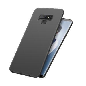 قاب محافظ ژله ای سامسونگ Msvii TPU back Cover | Galaxy Note 9