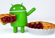 Android-9-Pie-is-here-for-Pixel-phones-rolling-out-for-other-devices-soon