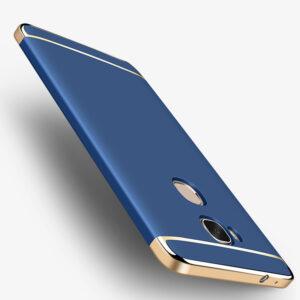 قاب لاکچری سه تیکه آنر ipaky Luxury 3in1 Case | Honor 5x