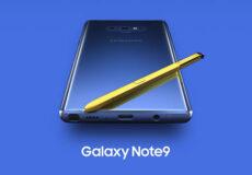 Samsung-Galaxy-Note-9-18