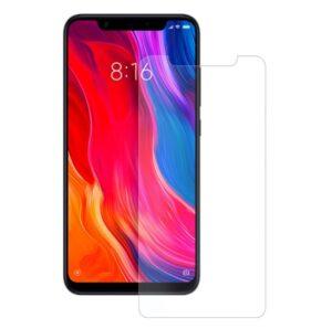محافظ صفحه نمایش شیائومی Remax Screen Glass | Xiaomi Mi 8