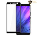 htc u11 plus buff nano screen protector glass خرید گلس گوشی 1
